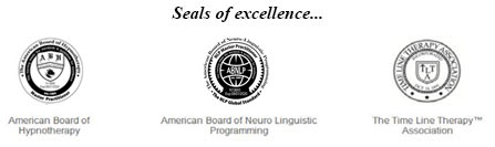 Seals of excellence